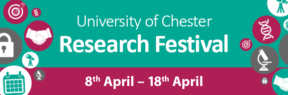 ResearchFestival2019