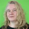Astrid Schepman Feb 2016