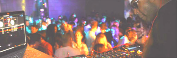 MistaJam - Radio 1 DJ