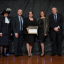 High Sheriff's Award for Enterprise 2014/15 - Chester Zoo