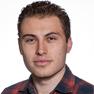 Chris White SES Profile