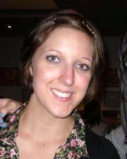 Emily Packer