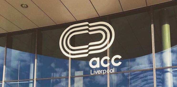 The ACC Liverpool