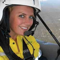Emma Rowbotham