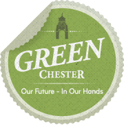 Green Chester
