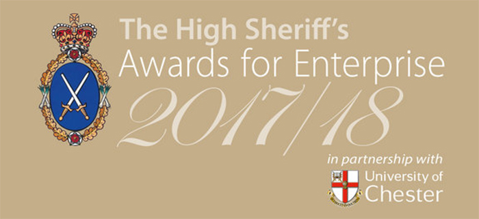High Sheriff Awards
