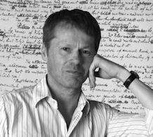 Professor John Bowen
