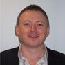 Matt Davies image