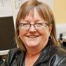 Meryl Bradshaw profile image