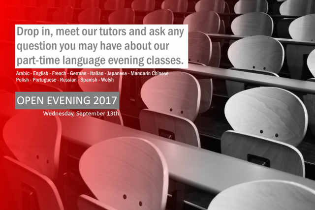 OpenEvening_Two
