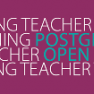 Teacher Training Open Evening