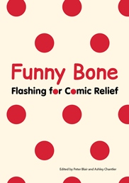 Funny Bone - Flashing for Comic Relief
