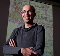 Cash for questions Dr Tim Grady