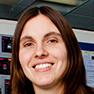 Dr Vera Slavtcheva-Petkova Profile
