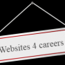 Websites for Careers