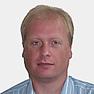 Dr Ian Pownall