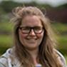 Alice Gillett profile