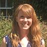 Dr Anna Muir