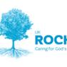 A-Rocha-logo