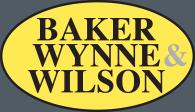 Baker Wynne and Wilson