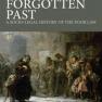 Welfare's Forgotten Past - L.Charlesworth