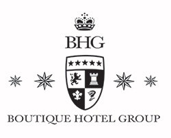 boutique-hotel-group-logo