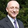 Dr Huw Charles-Jones