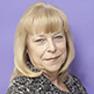 Carol Leach Feb 2016