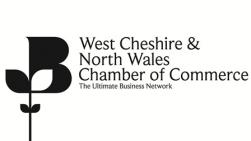West Cheshire and North Wales Chamber of Commerce