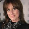 Chantal Davies
