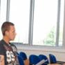 fhsc-programme