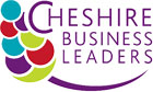 Cheshire Business Leaders logo