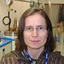 Dr Claudia H. Swanson