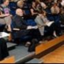 NQT Conferences