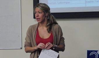 Physical education dissertation topics