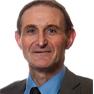 Dr Danny Moss