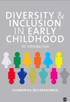 early childhood education diversity case study Inclusive early childhood education case study - early childhood education diversity case study.
