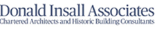 donald-insall-associates-logo