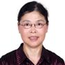Dr Yanting Hu