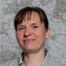 Emma Naden
