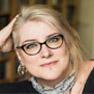 Professor Emma Rees