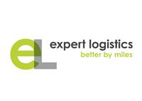 Expert Logistics logo
