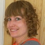 Gemma Bunkle