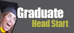 Graduate headstart
