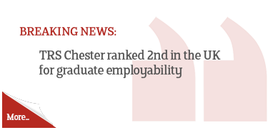 graduate employability