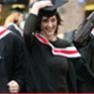 Intl-Undergraduate courses