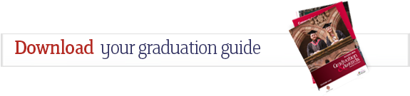 Download Graduation Programme