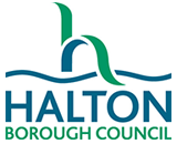 halton-council-logo
