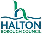 halton-council-logo