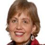 Heidi Spring-Jones